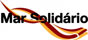 mar solidario